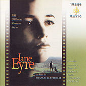 Play & Download Jane Eyre by Claudio Capponi | Napster