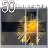 Play & Download 50 Hymns & Praise by John St. John | Napster