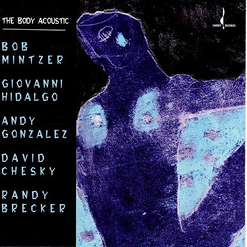 Play & Download The Body Acoustic by The Body Acoustic | Napster