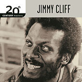 20th Century Masters: The Millennium... by Jimmy Cliff