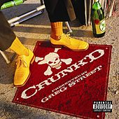 Play & Download Crunk'd by Various Artists | Napster