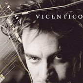 Play & Download Vicentico by Vicentico | Napster