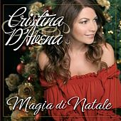 Play & Download Magia Di Natale by Roberto Carlotta | Napster