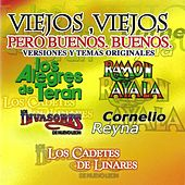 Play & Download Viejos, Viejos, Pero Buenos Buenos by Various Artists | Napster