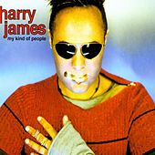 My Kind Of People by Harry James (1)
