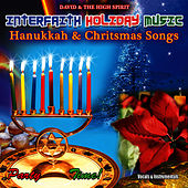Play & Download Holiday Music for an Interfaith Family by David & The High Spirit | Napster