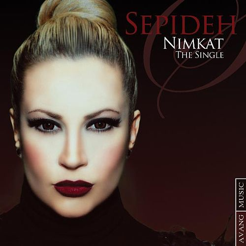 Play & Download Nimkat - Single by Sepideh | Napster