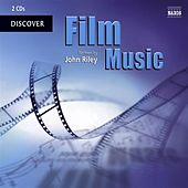 Play & Download Discover Film Music by Various Artists | Napster