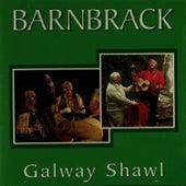 Play & Download Galaway Shawl by Barnbrack | Napster