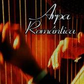 Play & Download Arpa Romántica by Arpa Romántica | Napster
