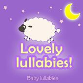 Play & Download Baby Lullabies by Baby Lullabies | Napster