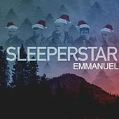 Play & Download Emmanuel - Single by Sleeperstar | Napster