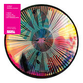 Beatbox (Remixes) by Crazy P