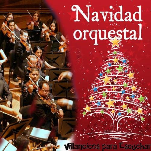 Play & Download Navidad Orquestal Con Paul Mauriat. Villancicos para Disfrutar by Paul Mauriat | Napster