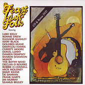 Play & Download Feast of Irish Folk by Various Artists | Napster