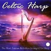 Celtic Harp by Celtic Harp