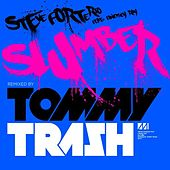 Play & Download Slumber (Tommy Trash Remix) (feat. Lindsey Ray) - Single by Steve Forte Rio | Napster