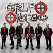 Play & Download Desvelada (En Vivo) by Grupo Ondeado | Napster