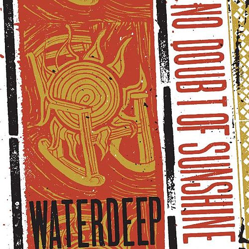 Play & Download No Doubt of Sunshine by Waterdeep | Napster