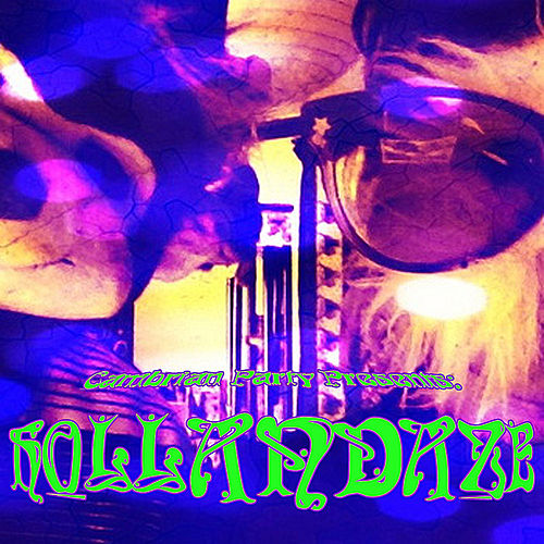 Play & Download Hollandaze by Cambrian Party | Napster