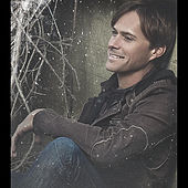 Play & Download Finding Christmas by Bryan White | Napster