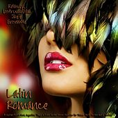 Latin Romance - Brazilian Bossa Nova, Argentine Tango & Latin Guitar Music Favorites for Dinner Party, Restaurant & Vacation by Relaxing Instrumental Jazz Ensemble