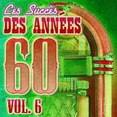 Succès Des Années 60 Vol. 6 de Succès Des Années 60
