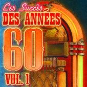 Succès Des Années 60 Vol. 1 de Succès Des Années 60