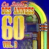 Succès Des Années 60 Vol. 3 de Succès Des Années 60