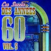Succès Des Années 60 Vol. 5 de Succès Des Années 60