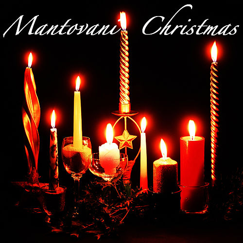 Play & Download A Mantovani Christmas by Mantovani | Napster