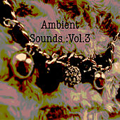 Play & Download Ambient Sounds :Vol.3 by Various Artists | Napster