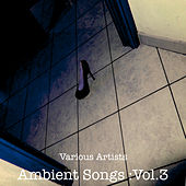 Ambient Songs :Vol.3 by Various Artists