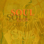 Soul Club von Various Artists