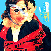 Play & Download Feel The Beat by Gary Wilson | Napster