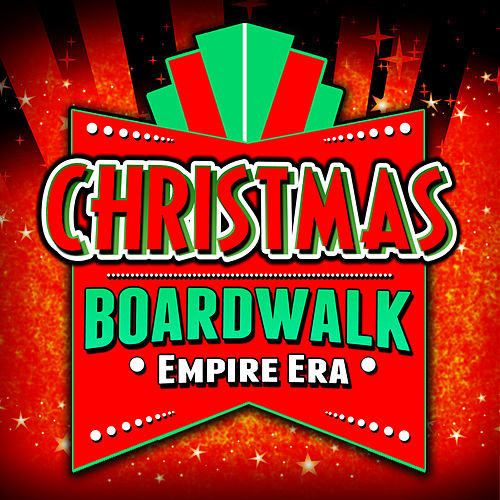 Play & Download 1920s Christmas - Boardwalk Empire Era by Various Artists | Napster