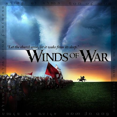 Play & Download Winds of War by Dustin Smith | Napster