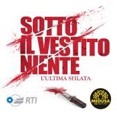 Sotto Il Vestito Niente - L'Ultima Sfilata (Light Edition) by Pino Donaggio