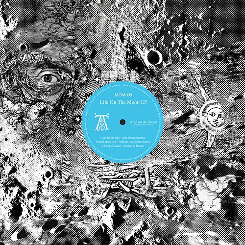Play & Download Life On The Moon by Various Artists | Napster