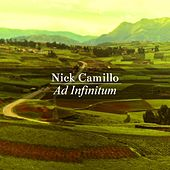 Play & Download Ad Infinitum by Nick Camillo | Napster