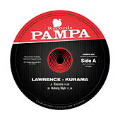 Play & Download Kurama by Lawrence | Napster