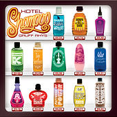 Play & Download Hotel Shampoo by Gruff Rhys | Napster