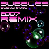 Play & Download Bidibodi Bidibu by Bubbles | Napster