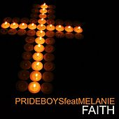 Play & Download Faith by Melanie | Napster