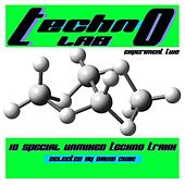 Play & Download Techno Lab Experiment Two by Various Artists | Napster