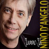 Jammo Ja' by Nino D'Angelo
