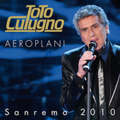 Play & Download Aeroplani by Toto Cutugno | Napster