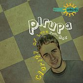 Play & Download Clarity Of Love by Pirupa | Napster