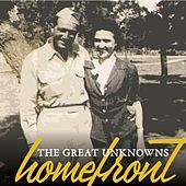 Play & Download Homefront by The Great Unknowns | Napster