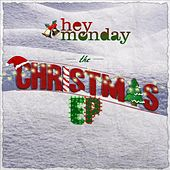 Play & Download The Christmas EP by Hey Monday | Napster